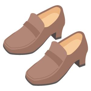 製造委託商品/靴