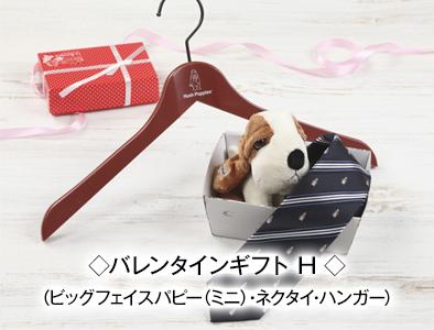 ●レディス●クリスマスギフトA(おまかせ靴下・レギンス)詳細へ
