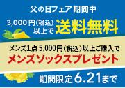 3,000円以上ご購入で送料無料!!